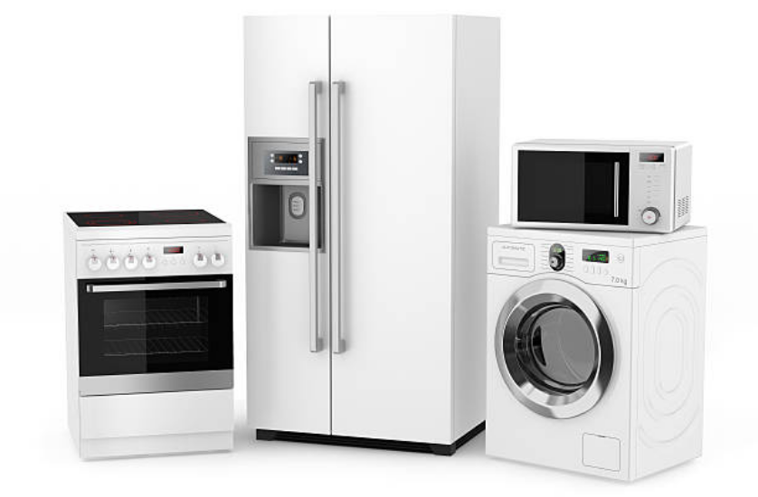 kitchen appliance repair roswell ga